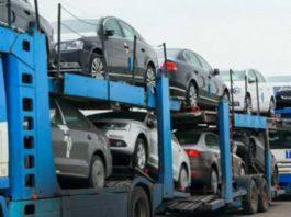 ГТС Кыргызстана разъясняет новые правила растаможки авто