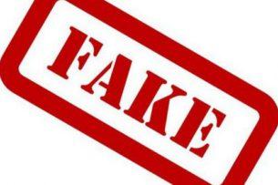 Комендант города Джалал-Абад и Сузакского района обратился к гражданам не распространять фейковую информацию