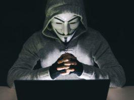 Дождались: самые опасные хакеры едут в Казахстан
