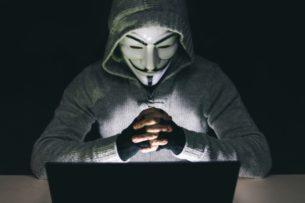 На одной из российских хакерских площадок выложили базы данных миллионов жителей США