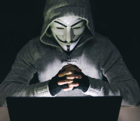 Хакеры раскрыли данные 257 тысяч пользователей «Фейсбука». Взломщики утверждают, у них есть данные 120 млн человек