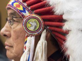 Спецдокладчик ООН: Коренные народы – самые бесправные жители планеты