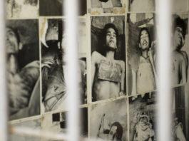 Сребреница, Руанда, Мьянма: как предупредить геноцид
