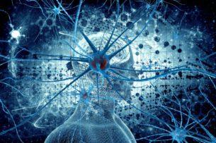 Ученые сделали вывод, что люди не смогут сдерживать сверхразумный компьютер