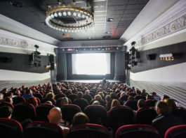 Интернет-пираты становятся все организованнее: Число нелегальных копий фильмов и их просмотров продолжает расти