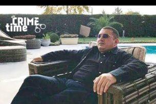 Стал известен гонорар киллера за ликвидацию главного вора Азербайджана