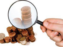 Казахстанцы задолжали по кредитам более 6 трлн тенге. Растет доля онлайн -займов