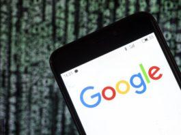 Google будет участвовать в войне с дипфейками