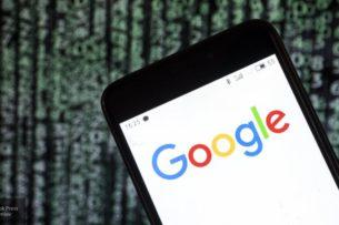 Google создает устройство для улавливания отдельных голосов из толпы