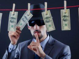 «Доверять можно только мертвым!» — в Казахстане появился новый вид опасного заработка