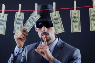 Новый закон Нью-Йорка — «плохая новость» для олигархов СНГ