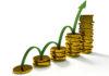 Нацстатком КР: По итогам 2017 года предприятия экономики получили прибыль на 36,8% меньше предыдущего года