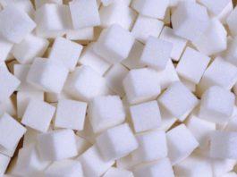 Сахар превратили в мощный противовирусный препарат