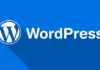В Сети идёт атака на сайты со старой версией WordPress
