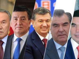 Гульнара Дадабаева: У стран Центральной Азии отсутствуют сильные мотивы для того, чтобы начать процесс реальной интеграции