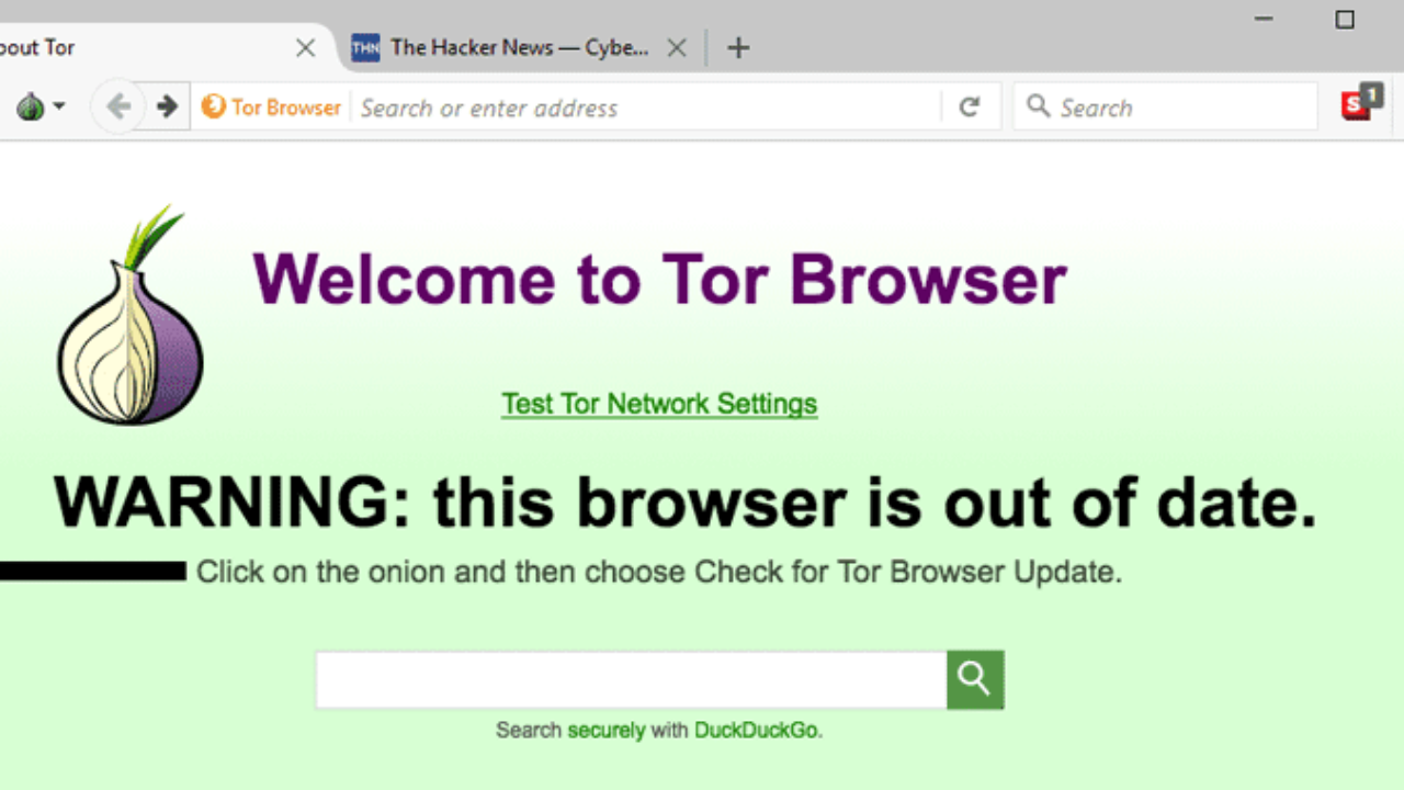 Tor browser linux mint 17 гидра скачать браузер тор для виндовс 7 на русском языке gydra