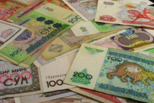 Как отразится падение цен на нефть и девальвация валют России и Казахстана на узбекском суме – мнение вице-премьера Узбекистана