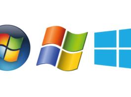Вытеснение Microsoft и ответ санкциям: В Китае разрабатывают замену Windows