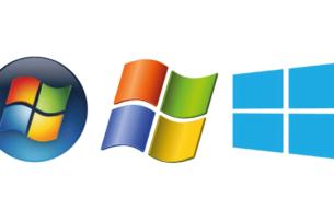 Три способа отключить следящую за вами телеметрию в Windows и заставить «операционку» работать быстрее