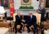 «США обязательно воспользуются ситуацией»: Российский сенатор предупредил Казахстан, что его может постичь участь Украины