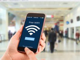 Можно ВСЕ! Beeline устанавливает wi-fi во всех учебных заведениях и запускает удобный тариф для студентов