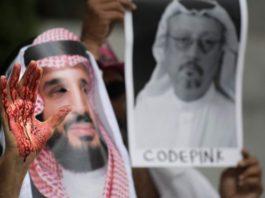 Министры США и Великобритании не поедут на саммит в Эр-Рияд из-за дела Хашогги. Насколько серьезен этот сигнал?