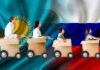 Продолжают уезжать: с начала года более 19 тысяч человек покинули Казахстан