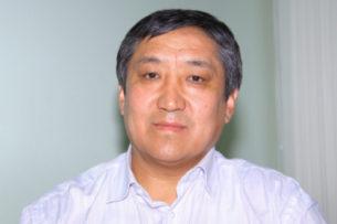 Смерть сотрудника  «Кыргызаэроновигации»: Задержали двоих подозреваемых