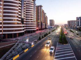 Города на миллион. Есть ли прок от стремительной урбанизации Казахстана?