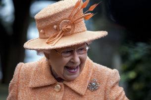 New York Times: Британии пора «сжечь дотла» свою монархию