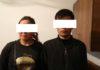 Пропавших в Бишкеке подростков нашли в Токмоке