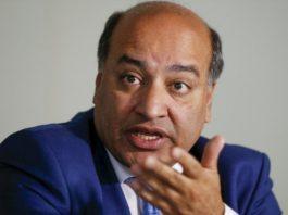 Против главы ЕБРР открыто расследование из-за сбора личных данных акционеров