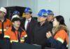 Золотодобывающее предприятие «Алтынкен» начало возвращать займы