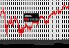 BBC: Мир созрел для биржевого краха. Четыре причины ждать обвала фондового рынка