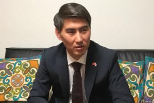«Тогда чей Мургаб?» Экс-глава МИД Кыргызстана об одностороннем подходе Таджикистана