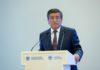 Мы, в Кыргызстане, ищем пути реформирования образования — президент