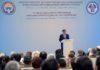 Кыргызстан вынужден делать ставку на интеллектуальный ресурс