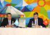 Олег Панкратов: Региональное сотрудничество – приоритетно для Кыргызстана
