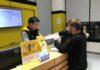 «Смартфон в рассрочку»: Beeline обновляет условия акции