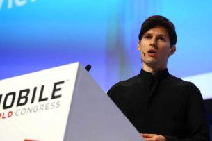 «Я не из тех, кому нужна недвижимость»: что  узнали из показаний Павла Дурова