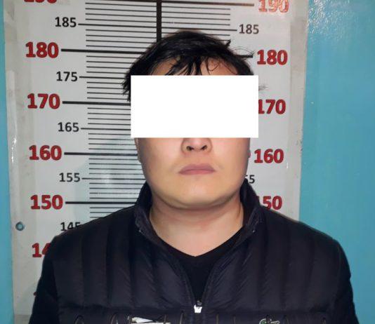 Гражданин Узбекистана предстанет перед судом за мошенничество. Им обмануты более 30 кыргызстанцев