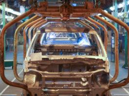 Крупнейшие автозаводы РФ просят власти не помогать созданию новых сборочных производств
