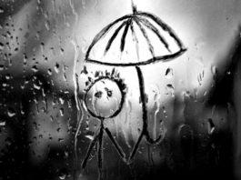 Почему надо перестать стыдиться одиночества