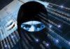 Кибергруппировка Buhtrap занялась шпионажем. Жертвами могут стать государственные и общественные организации Кыргызстана