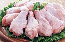 В Удмуртии полицейские изъяли 350 кг опасного для здоровья мяса. Его продавал кыргызстанец