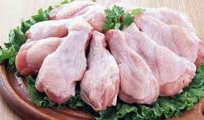Кыргызстан снял ограничение на ввоз мяса птицы из Казахстана