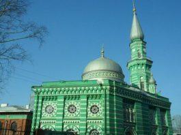 В Перми житель Таджикистана дважды ограбил мечеть