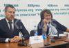 Сергей Слесарев: Нам не дают законно разобраться в деле экс-мэра Кулматова