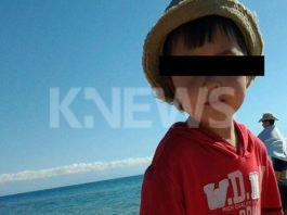 Все силы брошены на поимку преступника. УВД о расследовании убийства 9-летнего мальчика