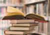 На учебники для бишкекских школ выделили 20 млн сомов